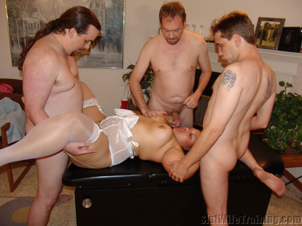 seks-trening-porno